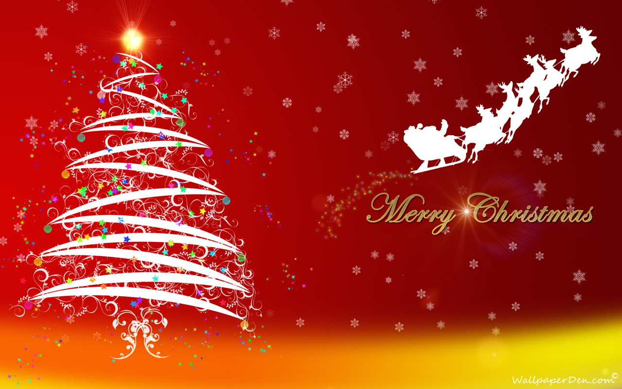 Massage Therapy School wishes Everyone Happy Holidays |