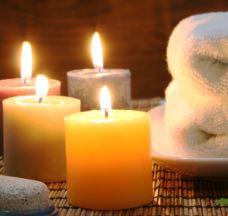 Massage Accessories