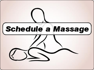 Benefits Of Massage Therapy For MS Patients