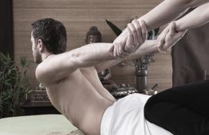 nc massage school