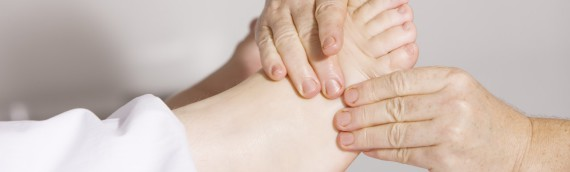 Our Favorite Continuing Education Courses for Massage Therapists