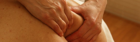 Is a Massage Therapy Career Right for Me?