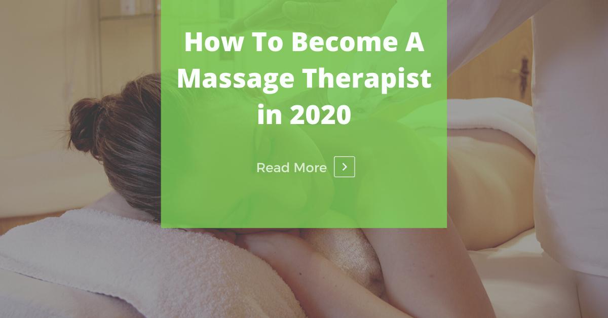 become-massage-therapist-2020