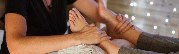 What Are The Psychological Benefits of Massage Therapy