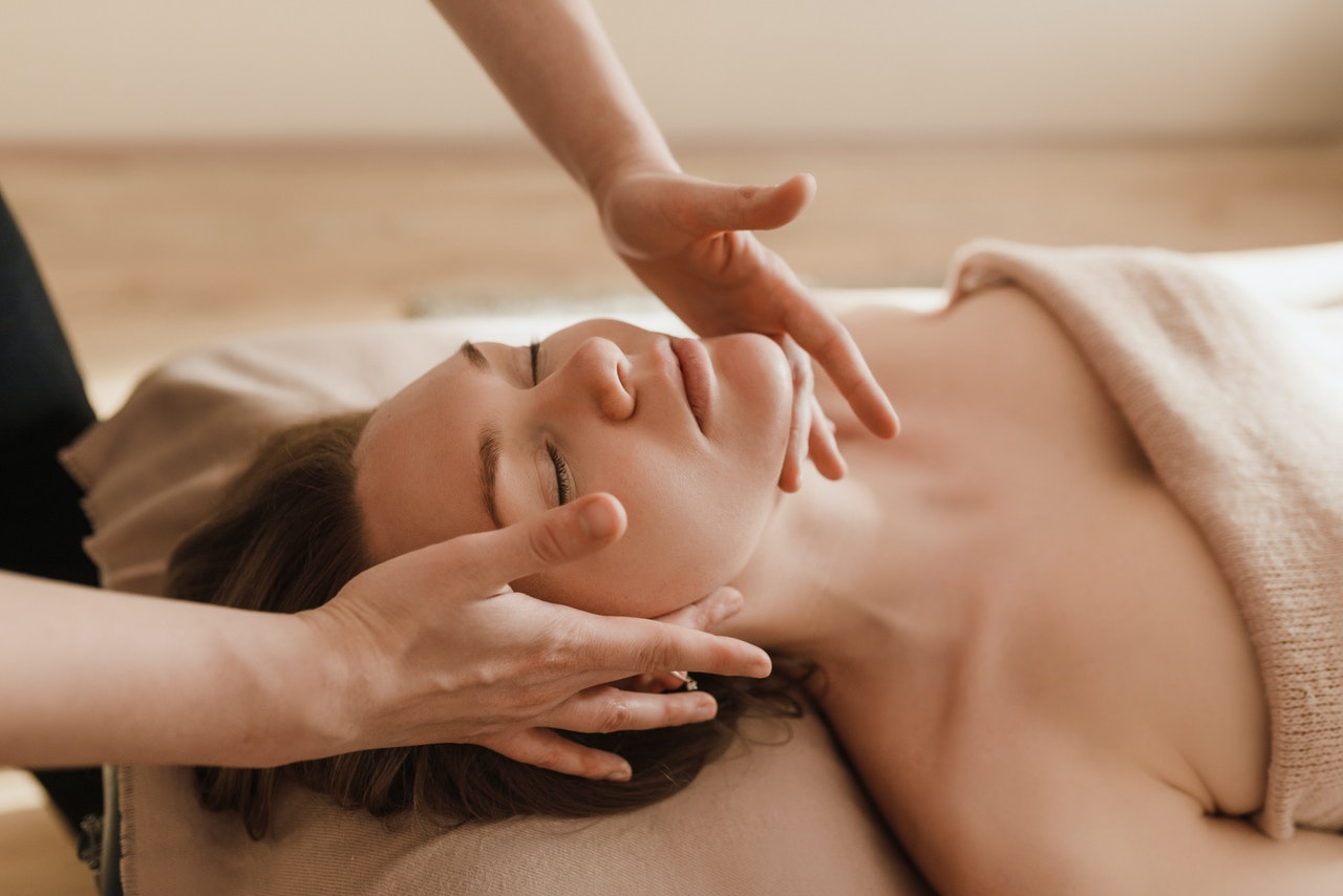 ce courses for massage therapists