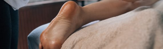 Most Desired Continued Education Courses for Massage Therapists